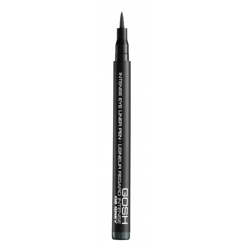 Gosh Intense Eyeliner Pen Подводка для глаз интенс