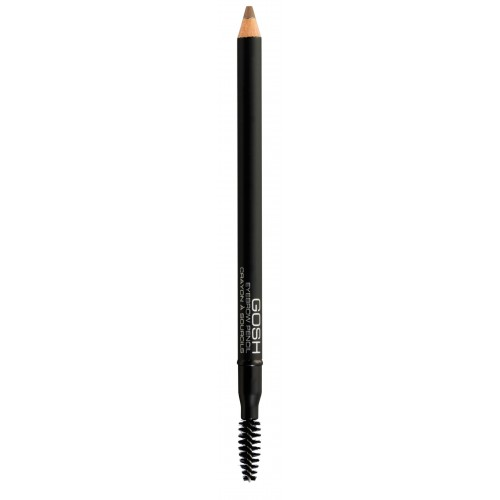 Gosh Eyebrow pencil Карандаш для бровей
