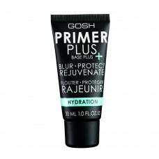 Primer Plus+ Hydration Праймер для лица увлажняющий