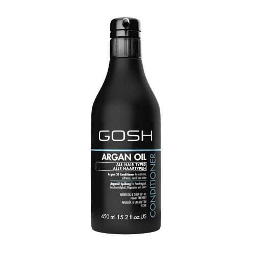 Argan Oil Conditioner Кондиционер для волос с аргановым маслом