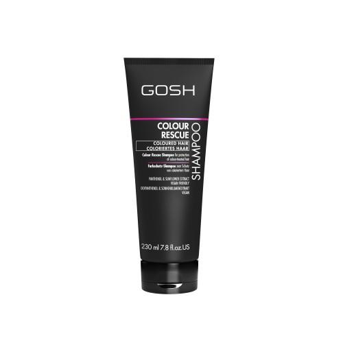Colour Rescue Shampoo Шампунь для окрашенных волос
