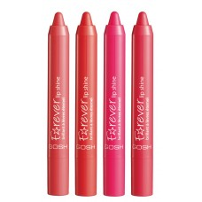 Gosh Forever lip shine Помада-карандаш для губ