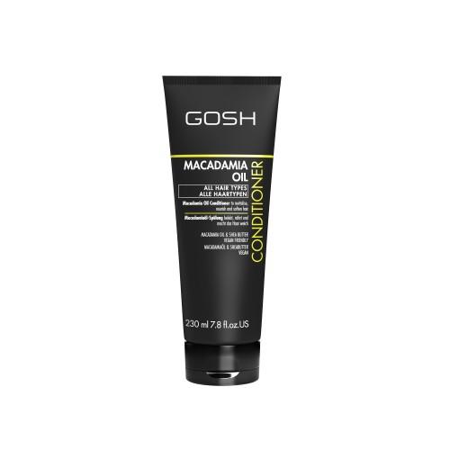 Macadamia Oil Conditioner Кондиционер для волос
