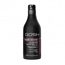 Vitamin Booster Кондиционер для волос питательный