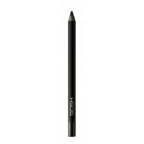 Velvet Touch Eye Pencil Waterproof Карандаш для глаз водостойкий