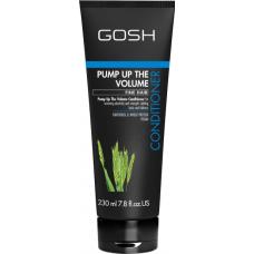 Hair Conditioner Pump up the Volume Кондиционер для объёма волос 230 мл