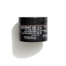 GOSH Coconut Oil Cream Mask Маска для волос