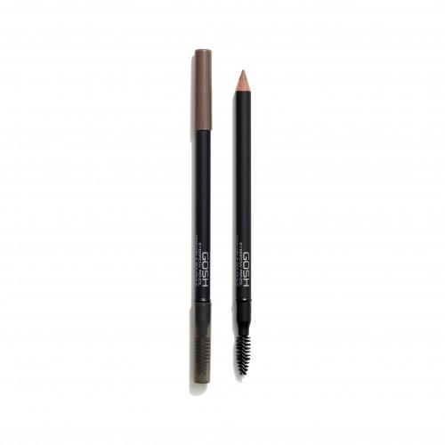 Eye Brow Pencil Карандаш для бровей
