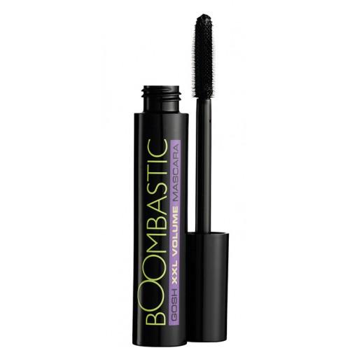 Boombastic Mascara XXL Volume Тушь для объёма ресниц