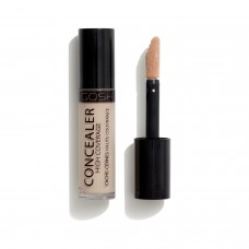 Concealer High Coverage Консилер
