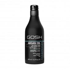 Hair Conditioner Argan Oil Кондиционер для волос с аргановым маслом 450 мл