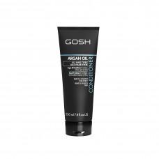 Hair Conditioner Argan Oil Кондиционер для волос с аргановым маслом 230 мл