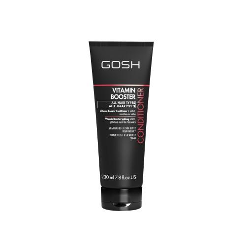 Vitamin Booster Кондиционер для волос питательный 230 мл